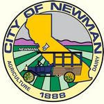 City of Newman Logo