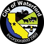 City of Waterford Logo